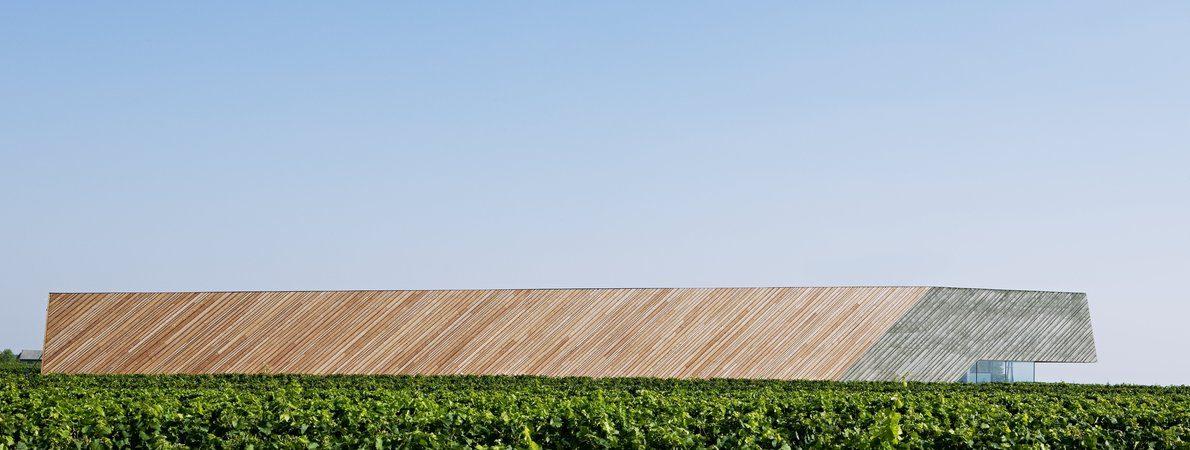 Weingut Preisinger