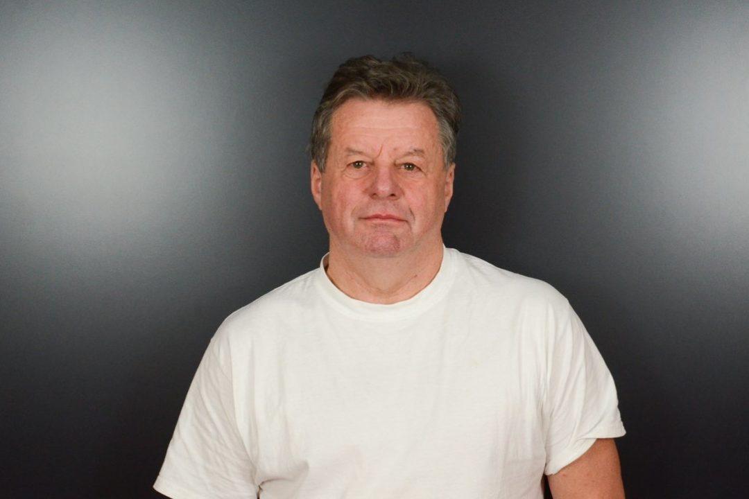Ing. Manfred Kiefmann