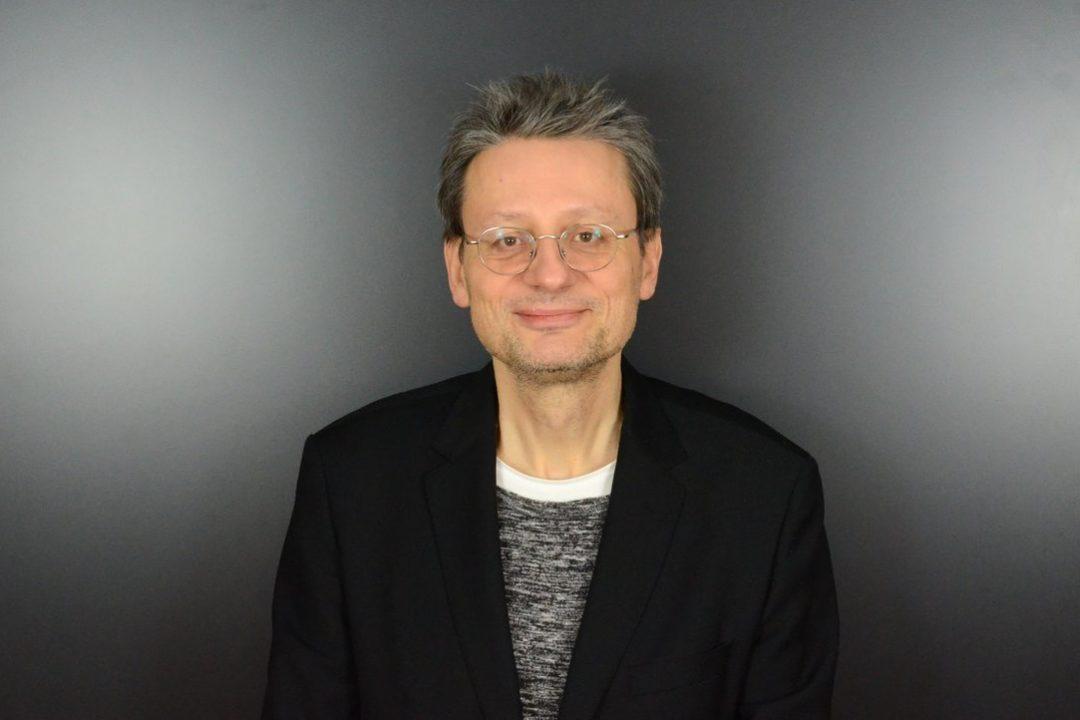 DI Peter Bauer
