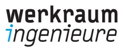 Logo - Werkraum Ingenieure ZT